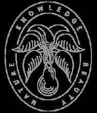 LogoQuienes